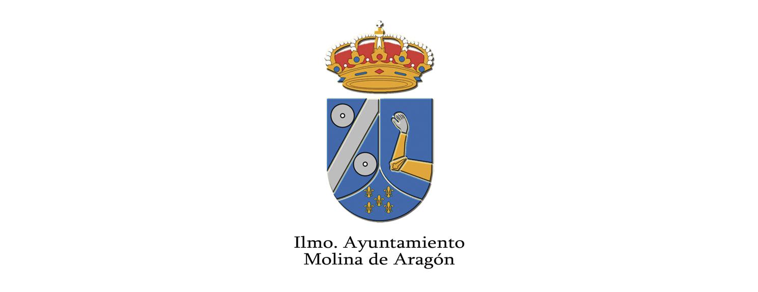 Ayuntamiento-banner.jpg