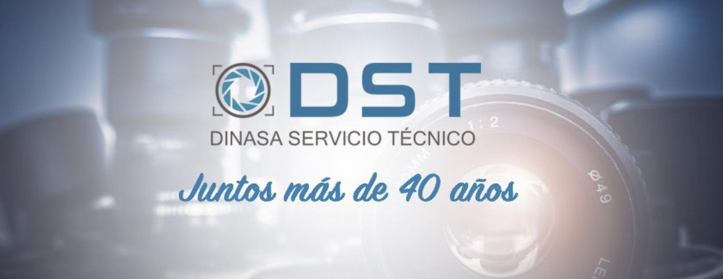 DST-banner.jpg