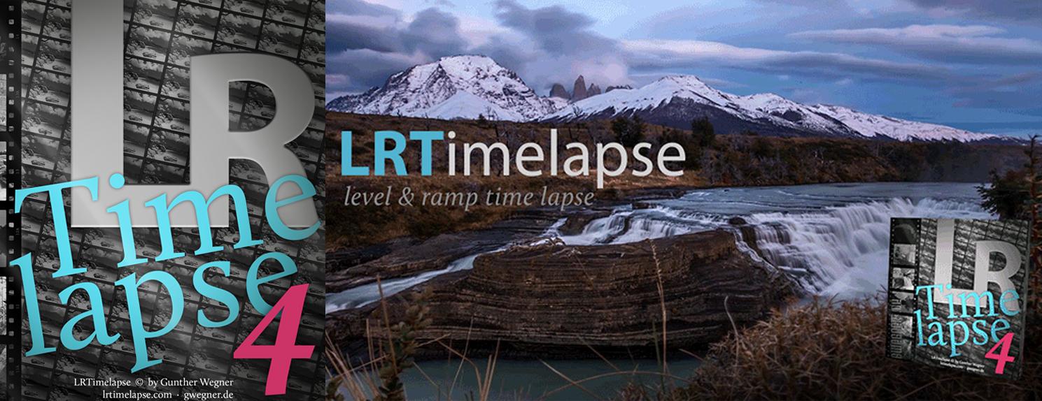 LR-timelapse.jpg