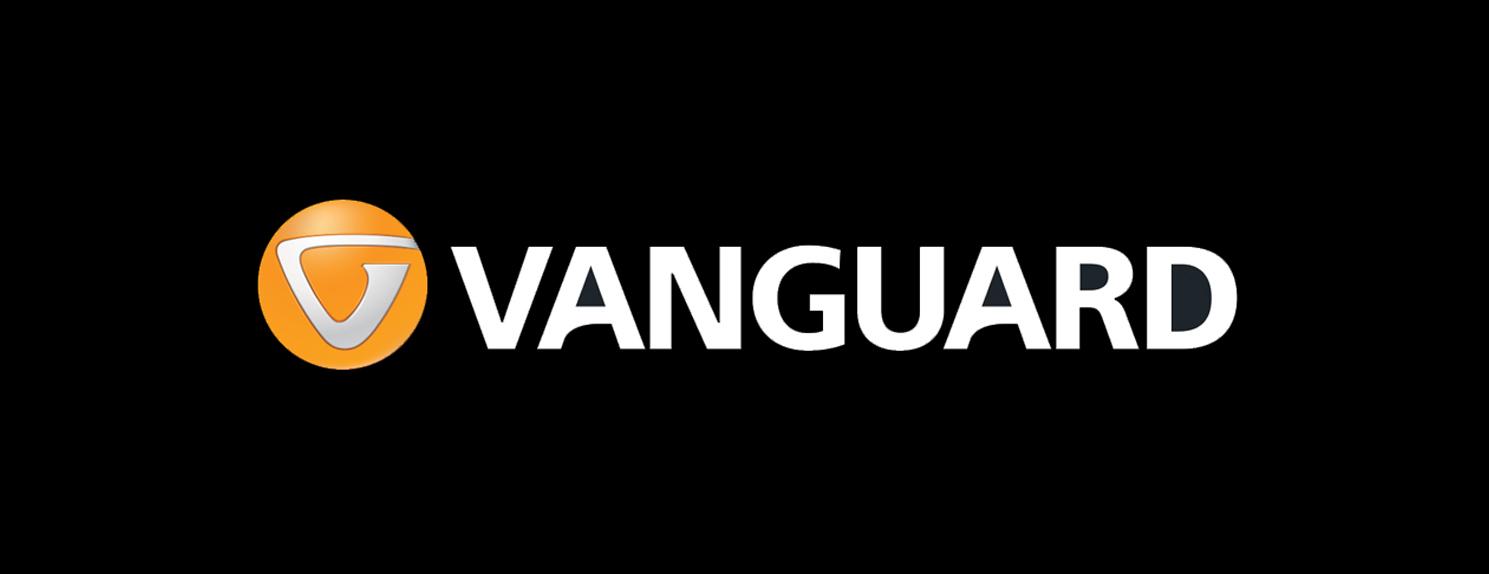 Vanguard-banner.jpg