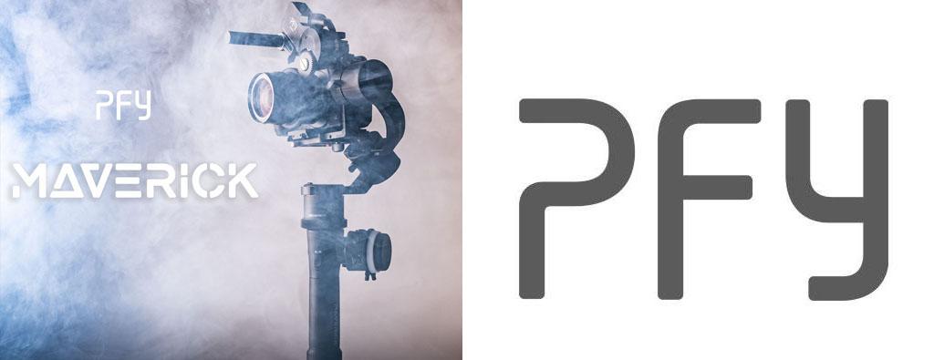 pfy-banner-2.jpg